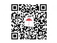 常州保险之友微信公众号开发