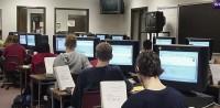 远程教育培训网站建设解决方案