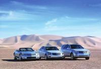 车辆租赁行业管理系统开发解决方案