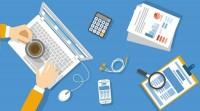 生产过程管理系统开发解决方案