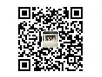澳新婚礼旅拍Puremate微信公众号开发