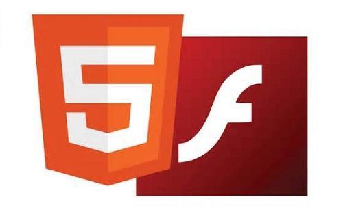 H5登场,flash落幕,谷歌宣布今年将停止索引Flash内容