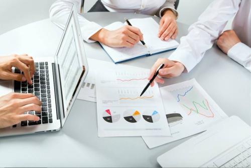 企业网站建设策划方案如何做好?