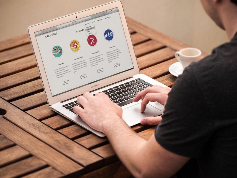 企业bob电竞app建设策划方案要考虑哪些方面?