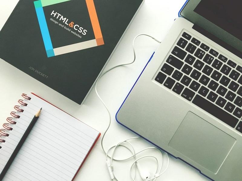 企业网站建设如何提高用户体验