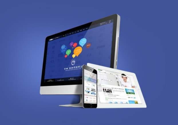 怎样做好网络营销?