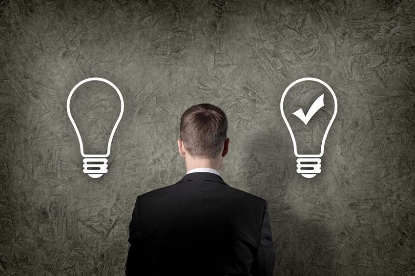 网站优化和网络营销推广是一回事吗?有什么区别?