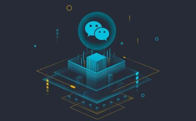 微信出招保护原创-微信公众号小程序开发