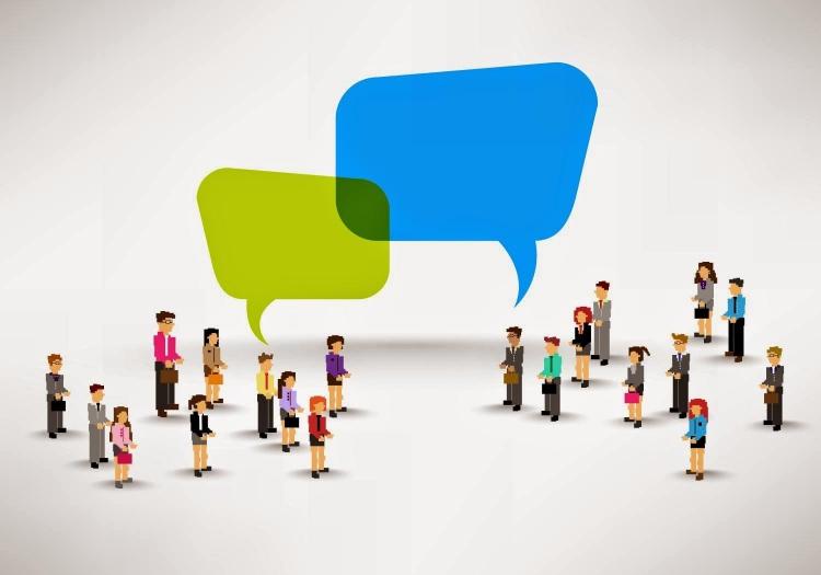 微信营销如何引流及积累粉丝?