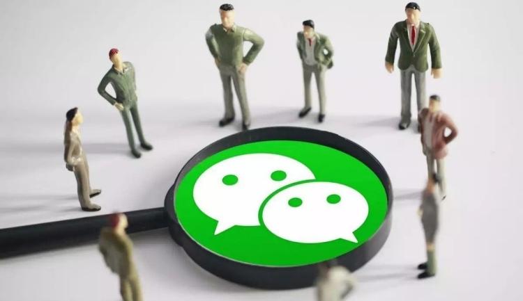 企业为什么需要做微信开发?-微信公众号小程序开发