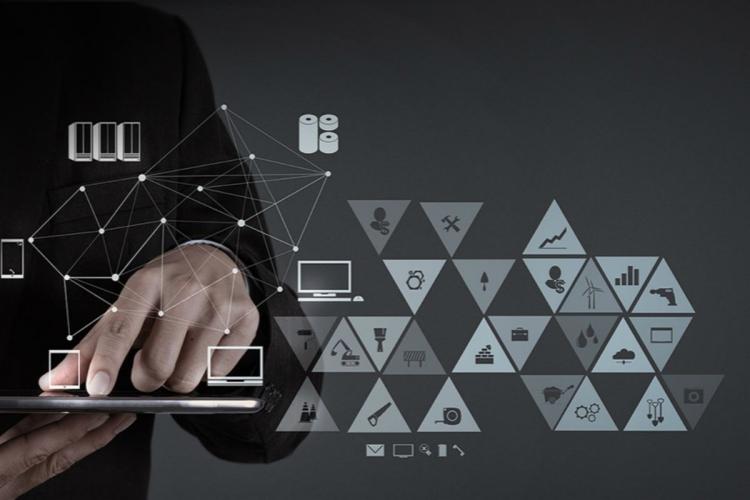 APP制作要找专业的系统开发公司