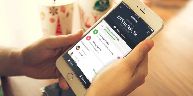 会员卡刷卡消费管理系统定制开发