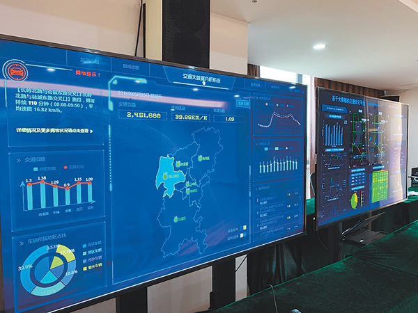 网站统计分析系统定制开发