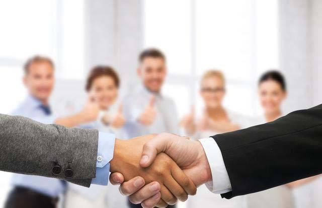 公司网站制作应该怎么选择网络公司?