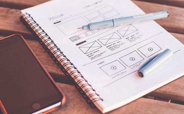 怎样建网站才合适