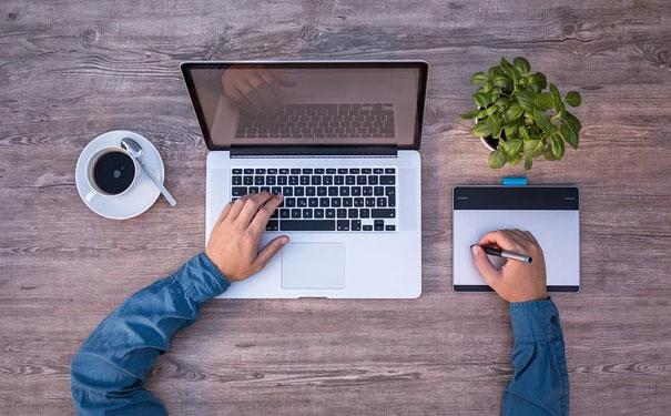 企业网站开发有必要吗