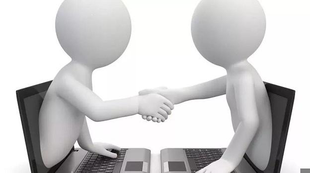 营销型网站对企业来说有什么好处?