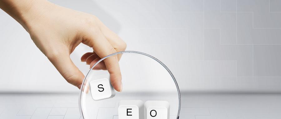 分析新网站不收录的原因有什么?