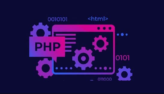 php判断非微信打开则提示信息