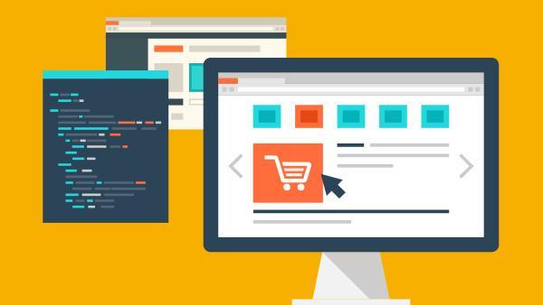 企业网站运营都需要做哪些?