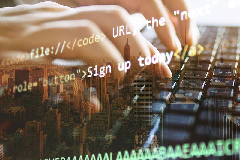为什么软件开发公司在项目开发中要考虑系统的可扩展性的?