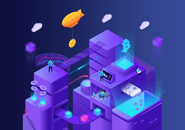 多商户商城小程序系统开发解决方案